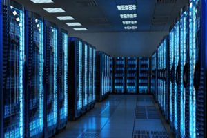 Datacenter Solution
