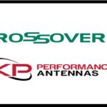 Antenna Distributor Canada