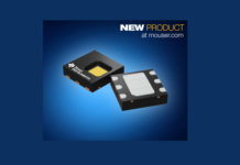 LPR_TI-HDC2080-Humidity-and-Temperature-Digital-Sensor