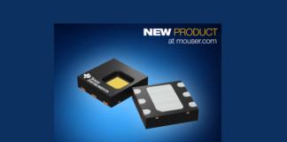 LPR_TI-HDC2080-Humidity-and-Temperature-Digital-Sensor