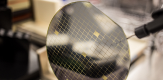 Worldwide semiconductor sales