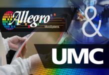 Allegro-UMC
