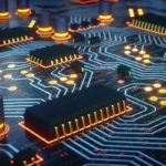 Silicon Carbide Semiconductor Manufacturers