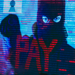 samsam-ransomware-