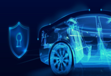 Automotive Cybersecurity