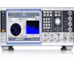 vector signal generator