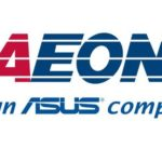 Aaeon_Logo