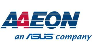 Aaeon_Logo
