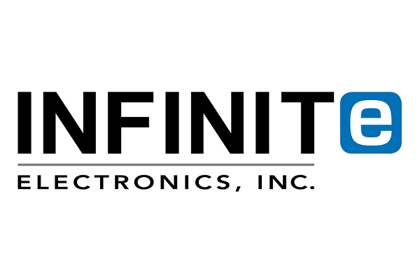 infinite electronics new vice president of financial