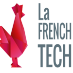 French Tech Tour India 2018