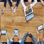 millennials cyber security