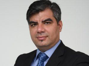 Rahul Arora, Regional Director, India & SAARC at Skybox Security
