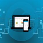 asset-tracking-iot-
