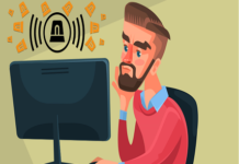 Threat-Alert Fatigue