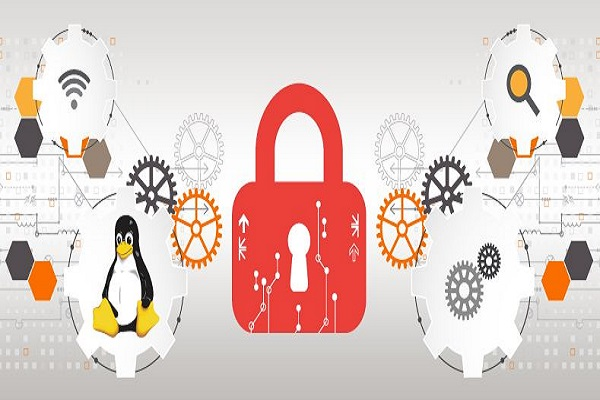 Enterprise-class software-based encryption solution for Linux