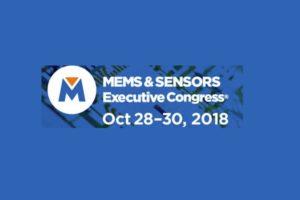 MSEC 2018