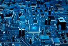 IEEE 2050Standard