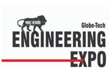 engineering expo 2018
