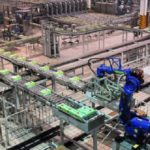 factory-automation_DENSO