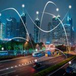 cellular IoT gateways Market