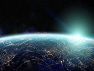 nano-satellites