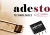 Adesto Tech-feature
