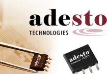 Adesto Tech-feature