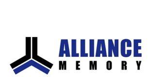 Alliance Memory