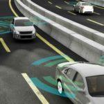 List of Autonomous-Cars-