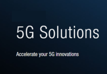 Bluetest Integrate 5G New Radio Solutions