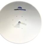 ESP antennas