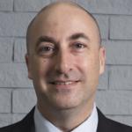 Eitan Kirshenboim, Chief Marketing Officer of ERM Advanced Telematics