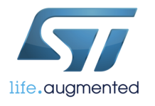 STMicroelectronics Capital Markets Day