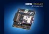 LPR_Silicon-Labs-XBee3-LTE-M-Kit