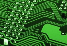 How Does a PCB Work , What are the Components of a PCB