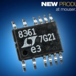 PRINT_Analog Devices LT8361 Converters