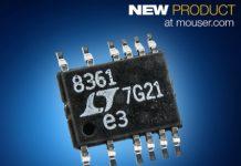 PRINT_Analog Devices LT8361 Converters