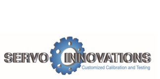 Servo Innovations Logo High Res