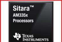 Sitara AM6x processors multi protocol gigabit TSN-enabled for Industry 4.0
