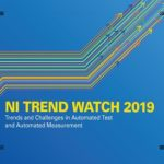 National Instruments 2019 trends