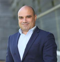 Yiannis Pavlou