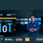 IoT Technology Video