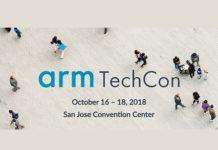 arm-techcon-2018-pr-hires