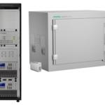 Anritsu 5G NR RF Test System
