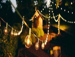 Dimmer LED design