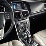 Ericsson & Volvo Cars