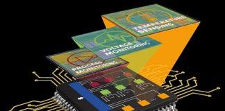 Moortec Semiconductor