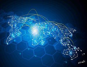 wireless IoT connectivity