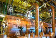 Industrial-IoT_ Security