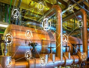 Industrial-IoT_ Security